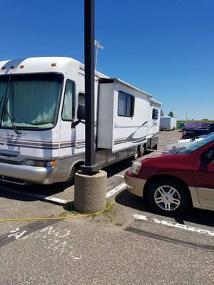 Motorhome for sale for Sale in Austin, TX