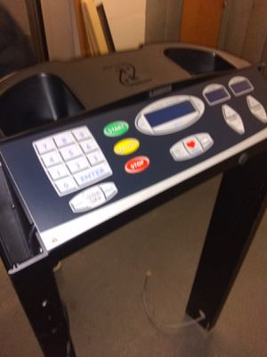 Treadmill for sale for Sale in Temple Hills, MD