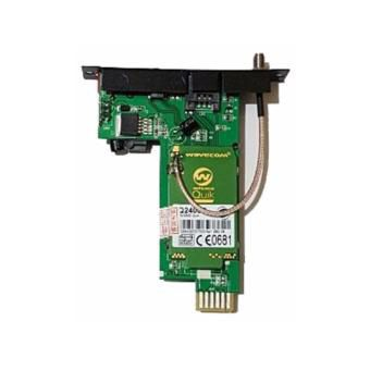 Wavcom GSM GPRS Modems SIM900 for Sale in Los Angeles, CA - OfferUp