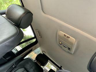 2006 Land Rover Range Rover Thumbnail