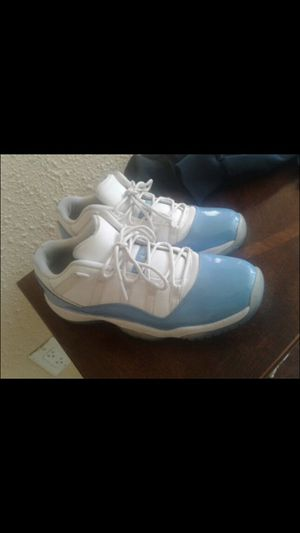 7e73a553ba941d New and Used Jordan 11 for Sale in North Las Vegas
