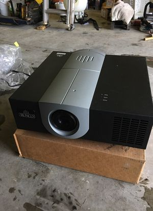 New And Used Video Equipment For Sale In Winter Haven Fl Offerup