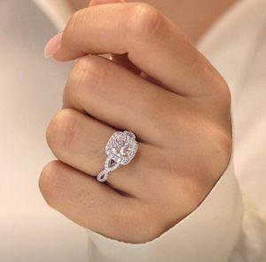 Photo Beautiful size 5 women's ring! SS
