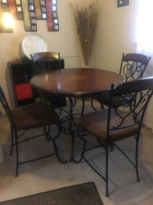 Dining Room Sets For Sale In Columbia Sc