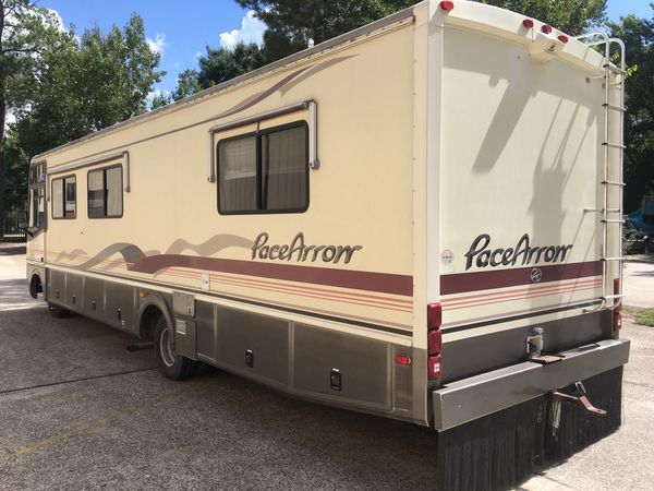 New and Used Rv for Sale in Houston, TX - OfferUp