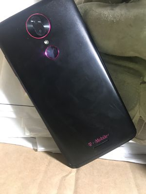 T-mobile revvl plus for Sale in Fairmount Heights, MD