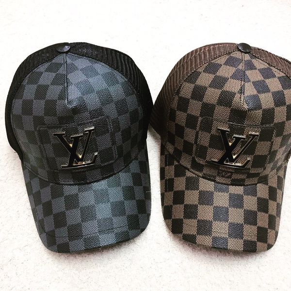 4af187d773e New and Used Louis vuitton for Sale in Knoxville