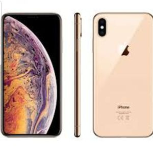 iPhone XS 64 GB - Factory Unlocked for Sale in Baltimore, MD