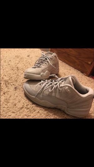 e8a0f031d659 New and Used Jordan 12 for Sale in Moreno Valley