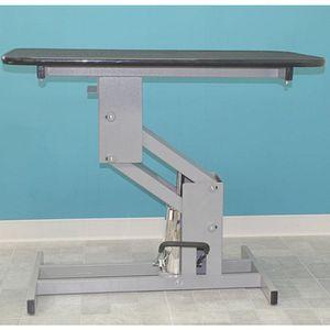 "Dura Dog Hydraulic Grooming Table 44"" x 24"" for Sale in Atlanta, GA"