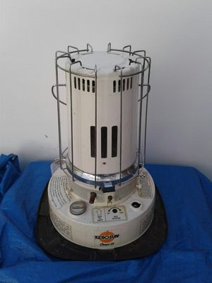 Portable kerosene heater for Sale in Santa Monica, CA