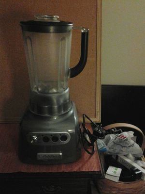 Blender for Sale in Gaithersburg, MD