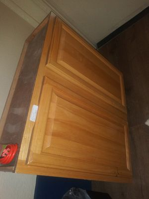 New and Used Kitchen cabinets for Sale in Whittier, CA - OfferUp