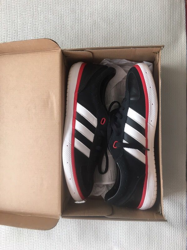 f5dea05ae New and Used Adidas men for Sale in Portsmouth