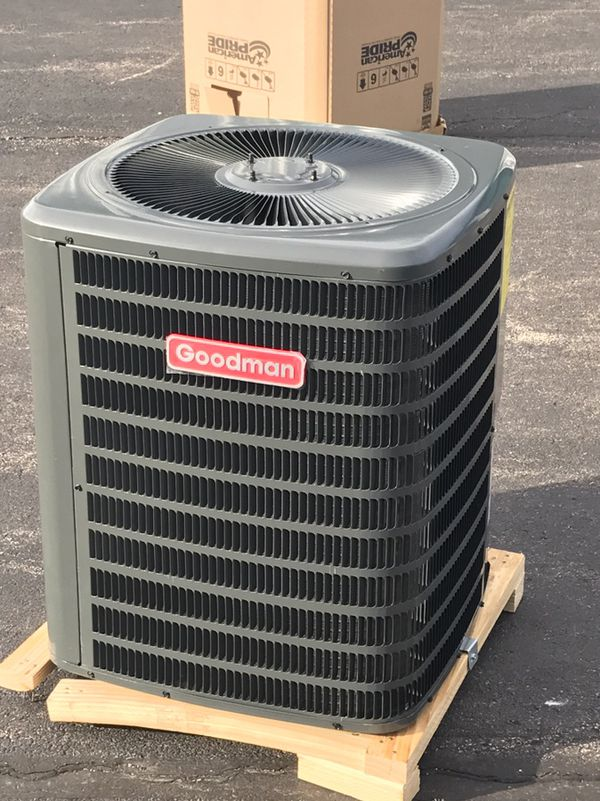 open in the appcontinue to the mobile website - New Ac Unit