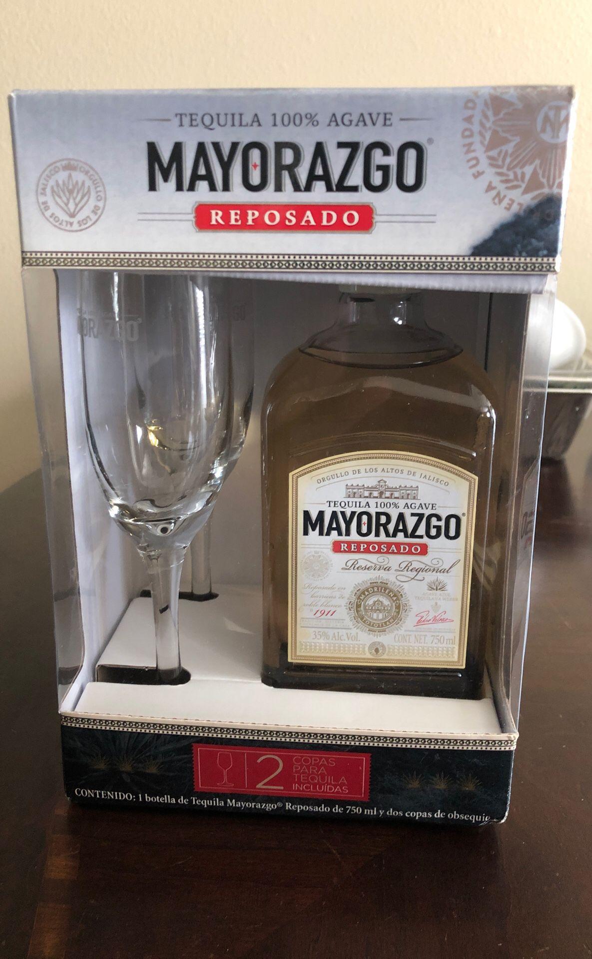 Botellas de Mexico
