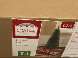 MISCELLANEOUS CHRISTMAS DECORATIONS for Sale in McKees Rocks, PA