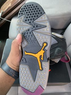 Jordan 6s  Thumbnail