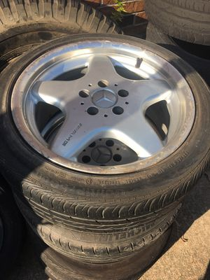 New and Used Auto parts for Sale in Hampton, VA - OfferUp