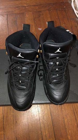 Master 12s for Sale in Washington, DC