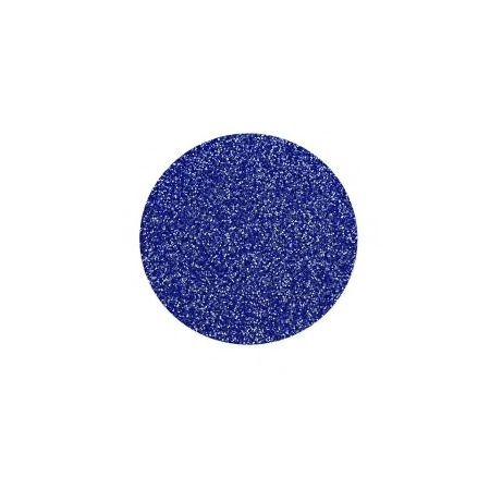 Bh Cosmetics: Sapphire Glitter