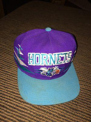 Hat for Sale in Laveen Village, AZ