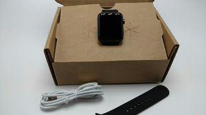 Apple Watch 3 Series 42mm Space Gray for Sale in Manassas, VA