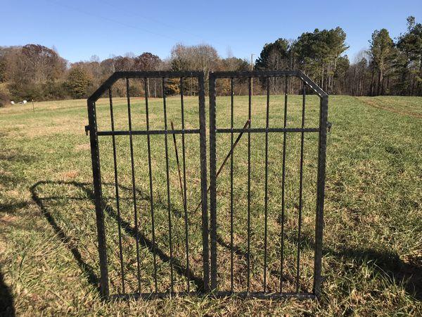 Walk Gate For Sale In Buford Ga Offerup