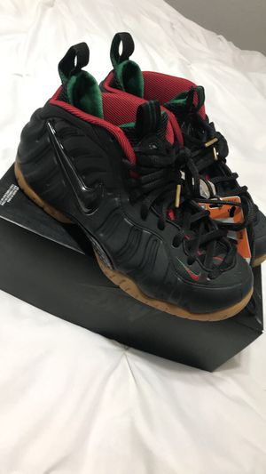2950c1e78 New and Used Gucci for Sale in Dallas, TX - OfferUp