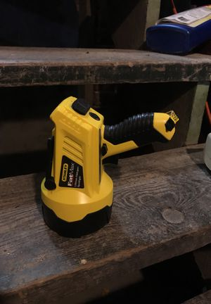 FatMax Flashlight for Sale in Columbus, OH