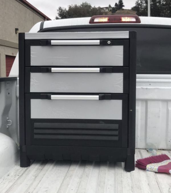 Home Depot Tool Shelf For Sale For Sale In Oakland Ca Offerup