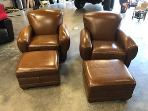 Enjoyable New And Used Ottoman For Sale In Vancouver Wa Offerup Spiritservingveterans Wood Chair Design Ideas Spiritservingveteransorg