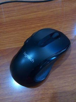 New and Used Wireless mouse for Sale in Allentown, PA - OfferUp