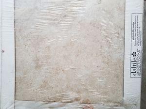 Boxes Of X Daltile Tile Brand New Household In Pompano - Daltile pompano