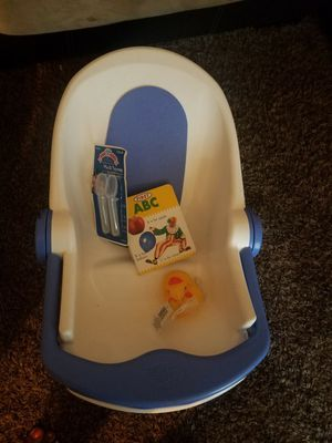 Baby tub for Sale in Indianapolis, IN - OfferUp