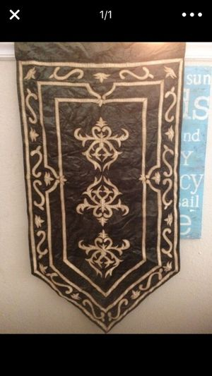Wall tapestry for Sale in Apex, NC