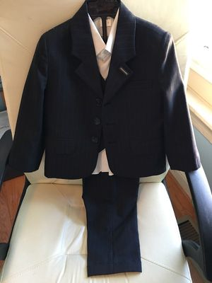 Kids suit for around 3,4, years old boy. for Sale in Philadelphia, PA