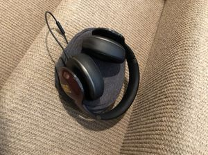 JBL ELITE 700 CAVS EDITION WIRELESS NOISE CANCELLING HEADPHONES for Sale in Cleveland, OH