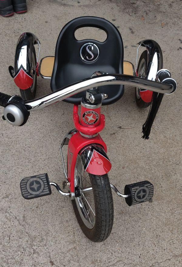 c81fecf3270 Schwinn child bike for Sale in East Wenatchee, WA - OfferUp