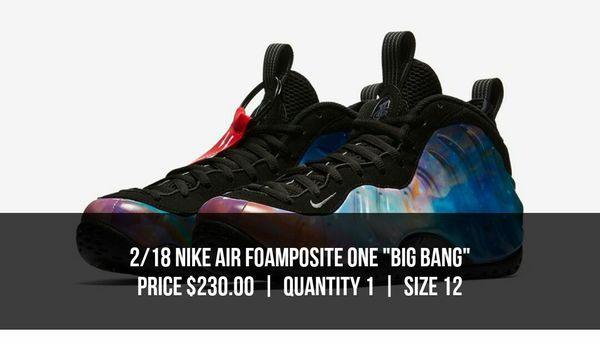 a0926722b0612f Nike Air Jordan Retro 11 Win Like 96 for Sale in Houston