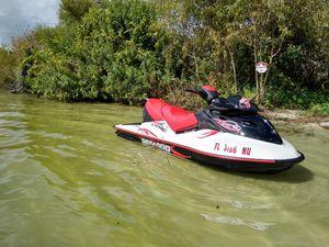 Sea Doo Wake 215 for Sale in Orlando, FL