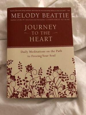 Meditation book... simply a must read! for Sale in Miami, FL