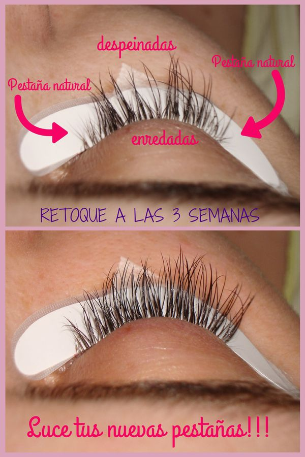 Eyelashes Extensions Cheap Price For Sale In Huntersville Nc Offerup