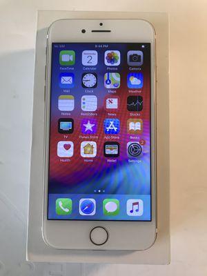 Apple iPhone 7 128GB Unlocked Gold for Sale in Seattle, WA