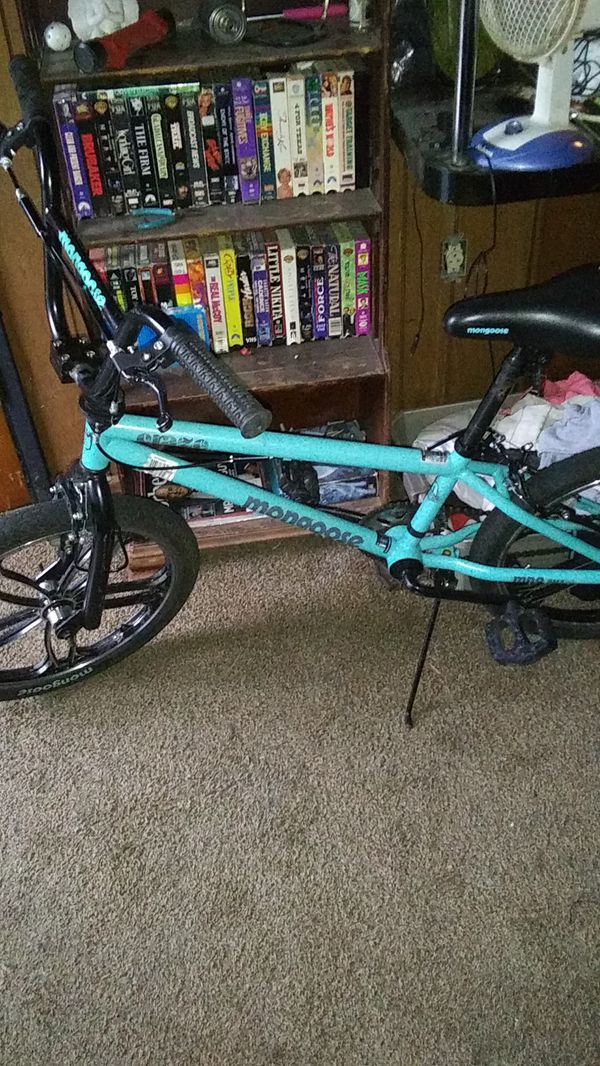 New and Used Bicycles for Sale in Medford, OR - OfferUp