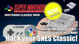 Nintendo nes snes for Sale in Seattle, WA