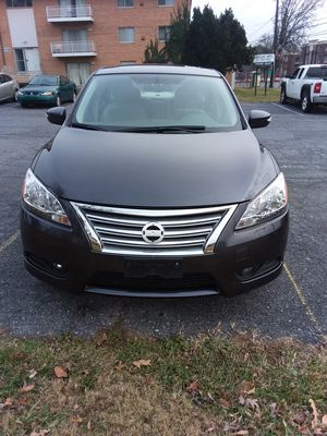 Car for sale for Sale in Gaithersburg, MD