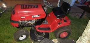 New and Used Tractor for Sale in Franklin, TN - OfferUp