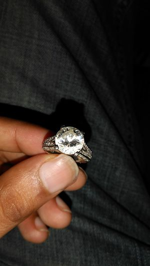 Ring for Sale in Adelphi, MD
