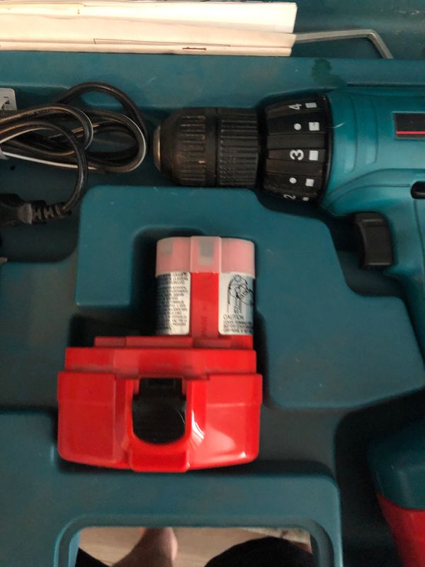 New and Used Drill for Sale in San Diego, CA - OfferUp